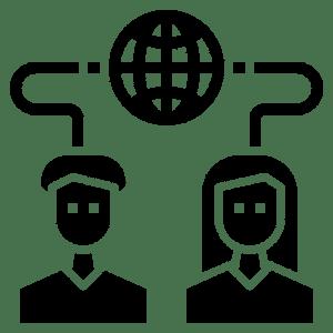 Virrea-netwerken-home