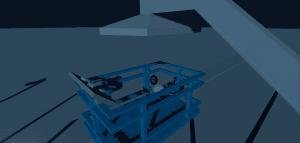 Virtual-reality-toepassingen-hoogwerker